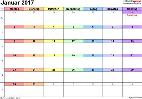 Kalender Für Word 2017 Februar Kalender Vorlage