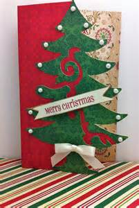 obsessed with scrapbooking tis the season joy ornament card christmas card ideas week 8