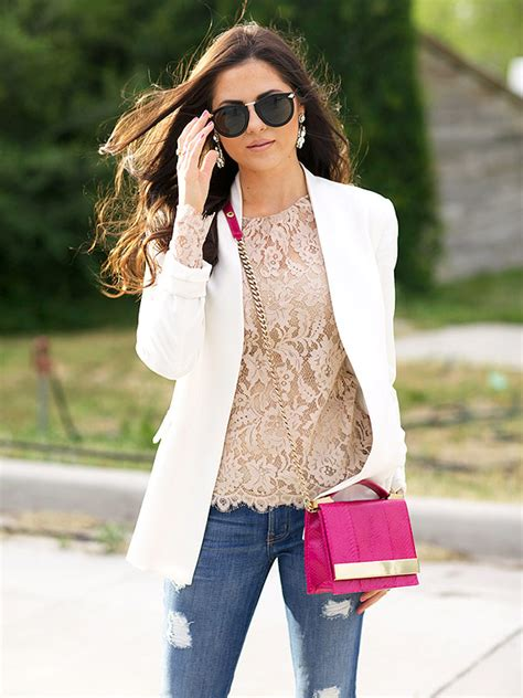 rachel parcell blog what we re buying pink peonies blogger rachel parcell s