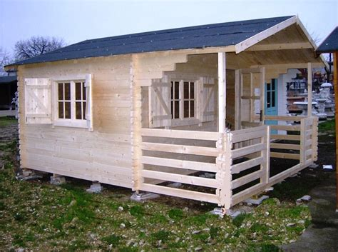 verande di legno veranda legno affordable veranda di legno with veranda