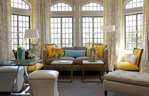 garden inspired living room ideas