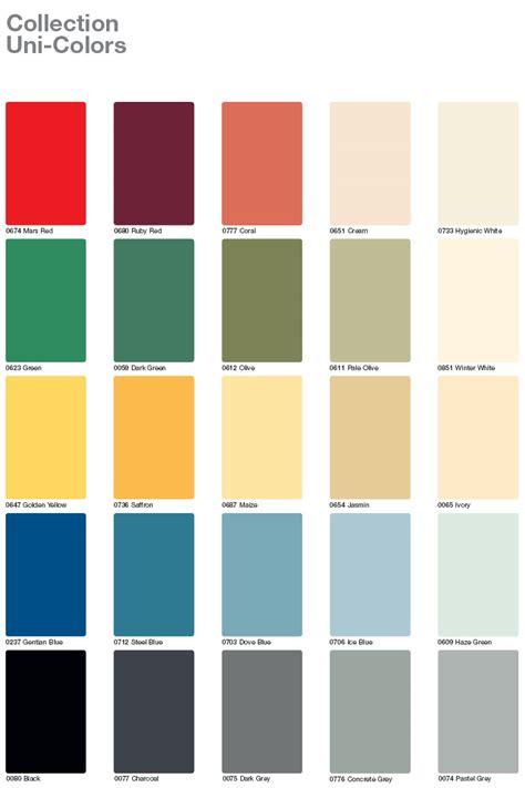 uni colors egysz 237 n絮 fel 252 letek fundermax exterior