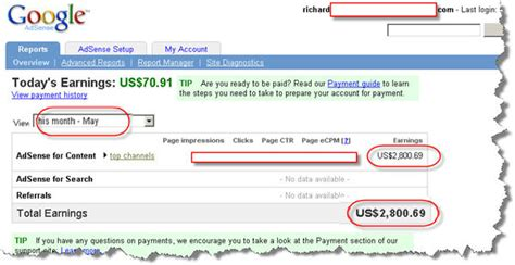 adsense hack google adsense money hack tool 2014 free download no sur