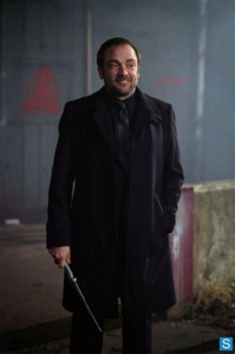 Ransel Fashikn Set Db Series supernatural 8 17 goodbye promo pics