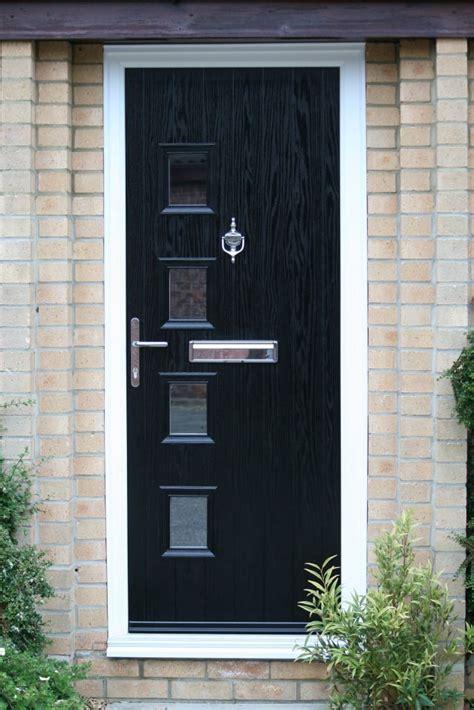 exterior doors fcdhomeimprovementscouk