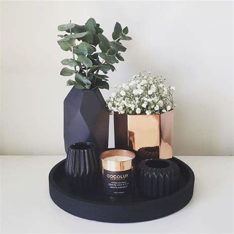 25 best ideas about black vase on southern