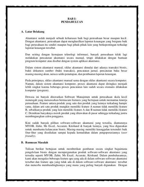 Buku Mengelola Transaksi Bisnis Dengan Accurate Cd makalah komputer akuntansi myob accounting jiantari c
