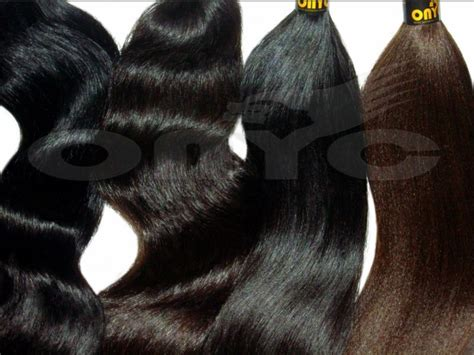 Weavon Hairstyles In Nigeria by Hairstyles Nigeria Weavon Hairstyle 2013