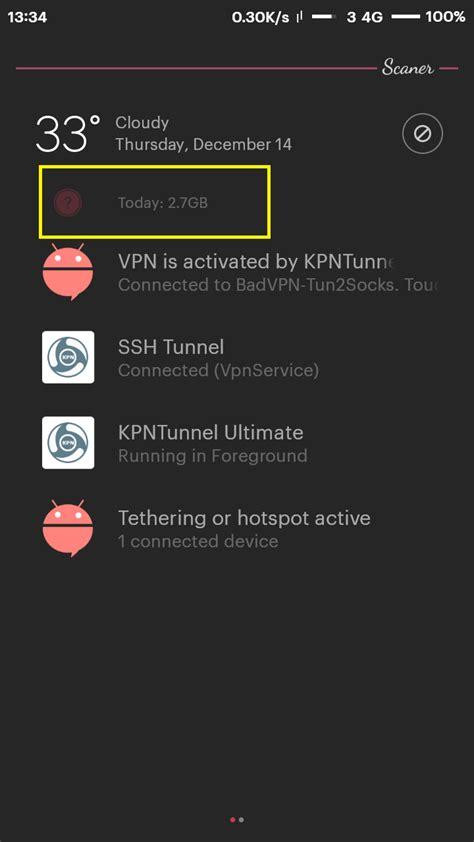 kpn config videomax desember config unlimited tri bangkit desember 2017 speed wuzz