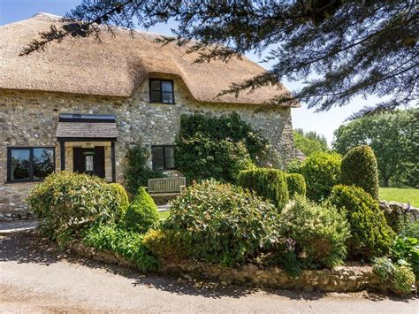 Cottages Axminster by Kingfisher Cottage In Axminster This Pretty Country