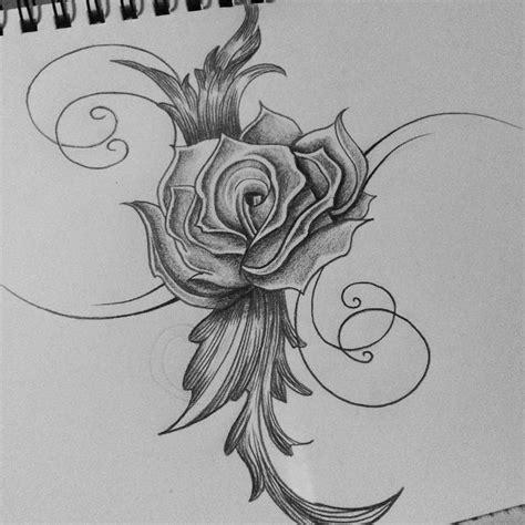 tattoo pencil sketch 25 pencil drawings art ideas design trends premium