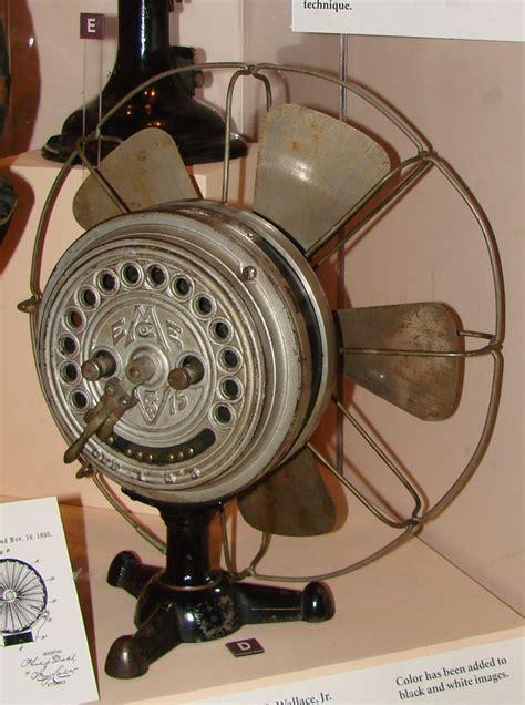 best electric fan for 25 best ideas about electric fan on pinterest