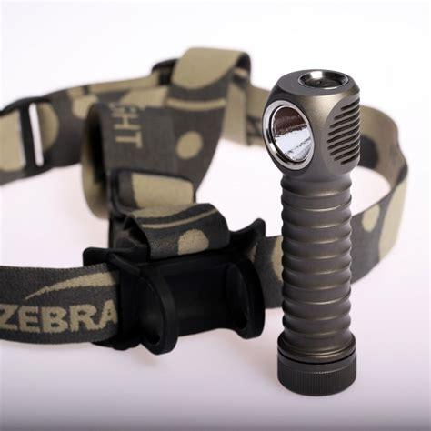 zebralight h602w review czoå 243 wka zebra light h600 mk ii â brytan