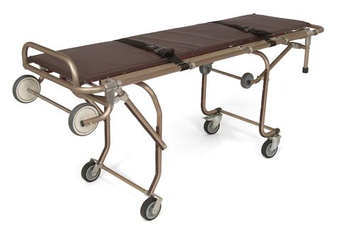 Changing Table Supplies Changing Table Supply Inc