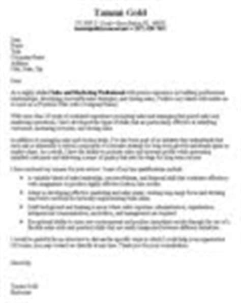 hedge fund cover letter the hedge fund hedge fund cover letter tips