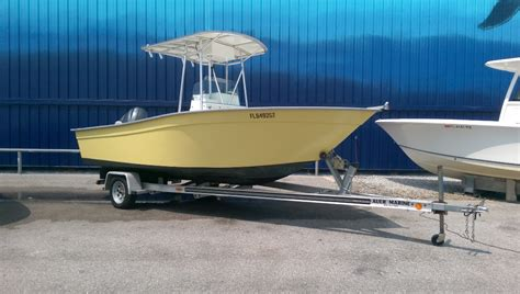 cape horn boats for sale in florida cape horn 19 cc boats for sale in florida