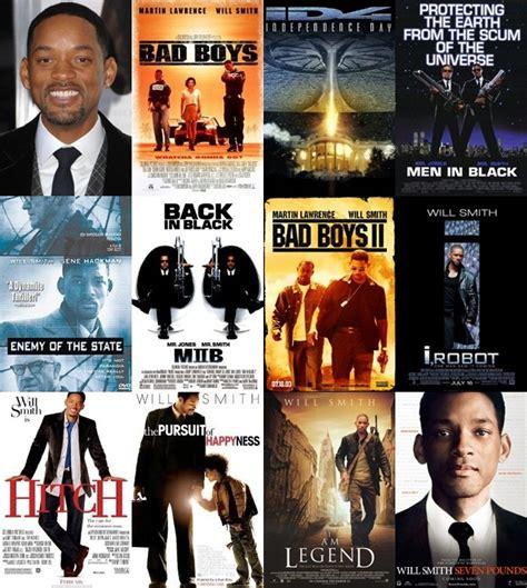 film will smith will smith movies tv pinterest