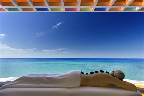 best hotel spa luxury spa hotel and exclusive resorts in zakynthos