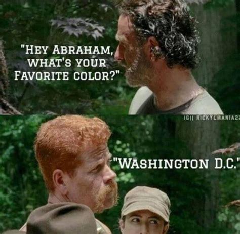 Walking Dead Season 5 Memes - walking dead memes season 5