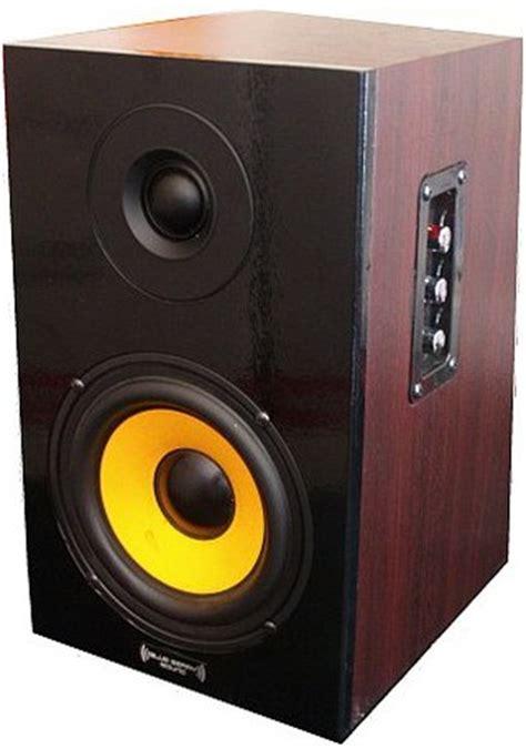 casse con ingresso ottico casse acustiche i migliori modelli su solossuono comsolo