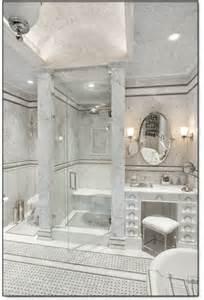 unique shower doors glass shower doors shower enclosures custom shower doors