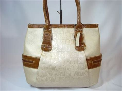 Tas Bonia Sling Bag 06 branded handbags bonia miu miu