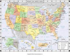 atlas map present day united states