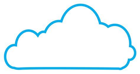 best free cloud top 10 cloud clipart vector pictures