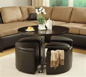 Living Room Ottoman Coffee Table Furniture Beautiful Coffee Table Ottoman Sets For Living Room Ottoman Coffee Table Target