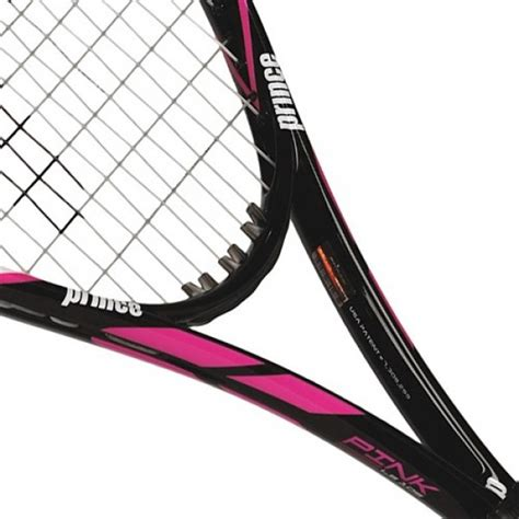 Pink Ls by Prince Pink Ls 105 Mijnracket Nl