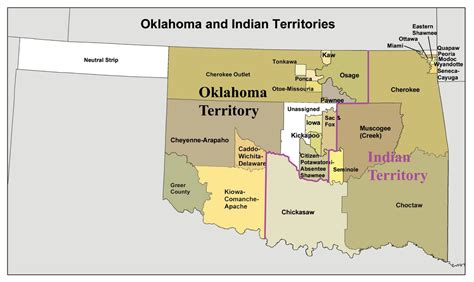 american tribes in oklahoma by map indian reservations quotes like success