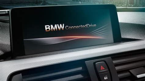Bmw 1er 2015 Spotify by News Vodafone Drives Bmw S Interactive Mobile Technology
