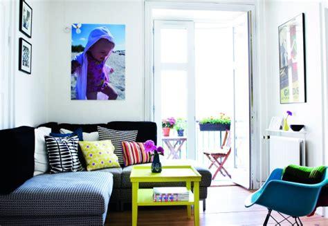 como decorar la sala con fotos fotos e imagenes decorar la sala con almohadones cojines