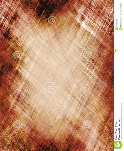 parchment stock images image 11953924