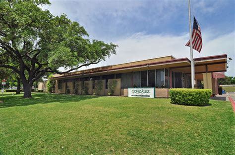 gonzalez funeral home and crematory in dallas tx 214