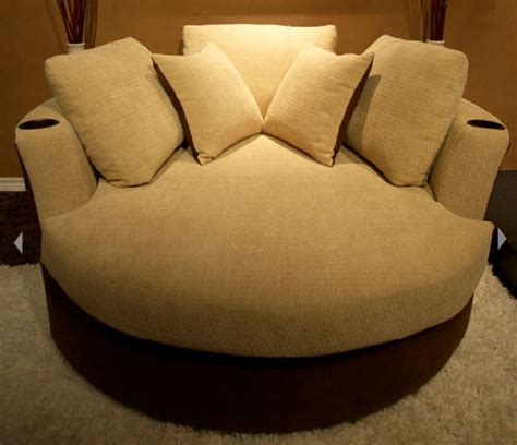 home theater cuddle couch designs by bsb