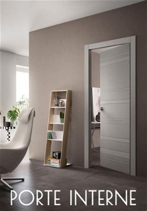 porte interne verona indoor porte finestre serramenti verona pvc blindate