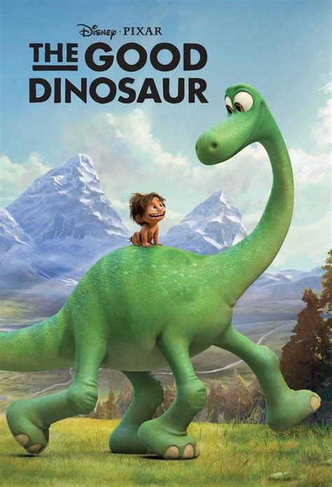 download film good dinosaurus mp4 review disney pixar the good dinosaur cherry blossoms