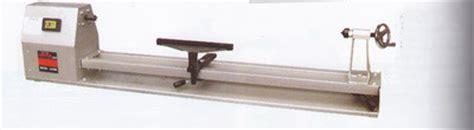 Bearing Pisau Mesin Profil Kayu Kecil Wood Trimmer Router 7 16a mesin bubut kayu w1000 products of mesin bubut supplier perkakas teknik distributor