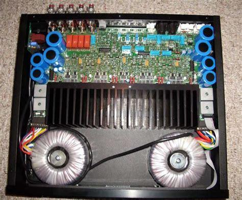 thule audio pab design overview audioholics