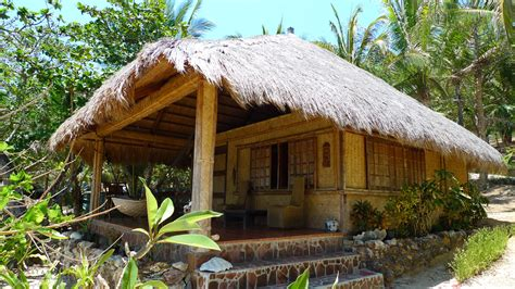 native house plan native house design in the philippines ideas for the house pinterest the