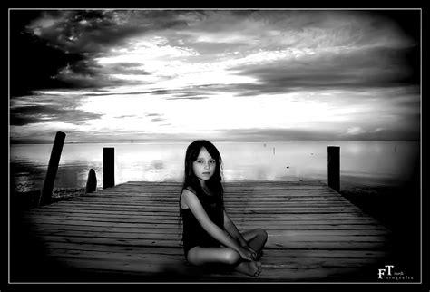 imagenes locas en blanco y negro blanco y negro para mis amigos taringa