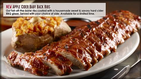 Longhorn Steakhouse Gift Card Specials - at longhorn we keep it fresh