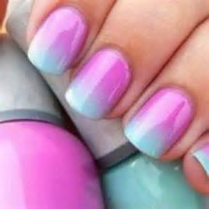 mood color changing nail new color changing mood nail