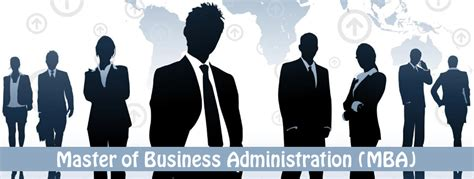 Mba Course Details In Pakistan by Mba In Pakistan Career Salary Subjects Admission