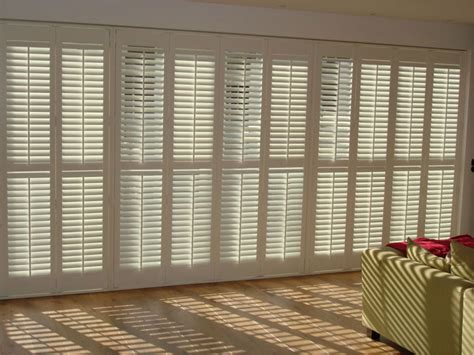 american drapery and blinds plantation shutters inside out shutters blinds