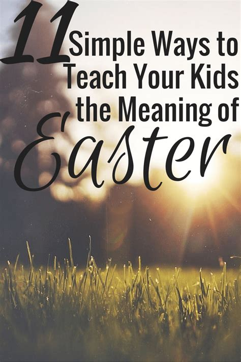 best 28 april 2015 meaning of easter image gallery