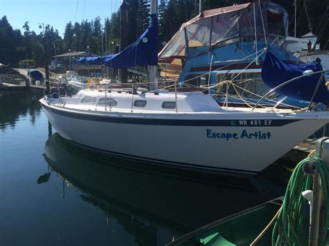 boats for sale in brownsville texas new and used boats for sale in brownsville in
