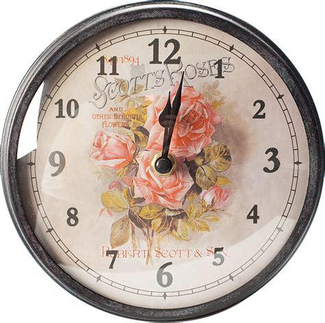 imagenes png reloj relojes en png arte digital