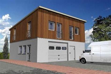 sandwichplatten garage gewerbebau fertighalle beton fertigelemente mit system